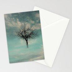 Little Dreamer Stationery Cards