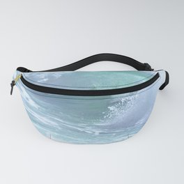 SPLASH Fanny Pack