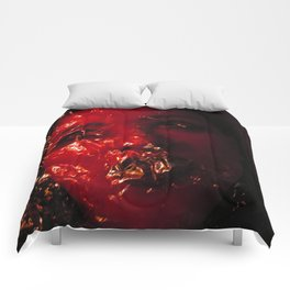 Angst Comforters