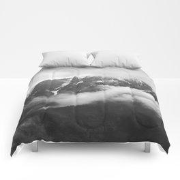 Castle Rock Comforters