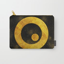 Singularity Carry-All Pouch