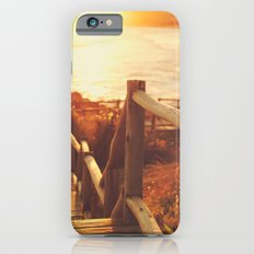 Sunset I Slim Case iPhone 6s