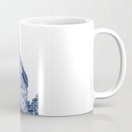 Air of Athena Coffee Mug