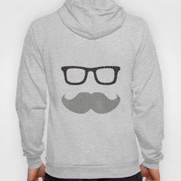 Geek Chic Hoody