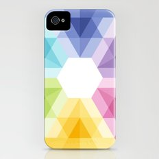Fig. 021 Slim Case iPhone (4, 4s)
