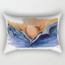 TheNape Rectangular Pillow