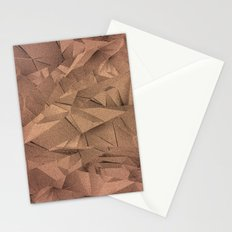 helios oikos (in lincoln) Stationery Cards