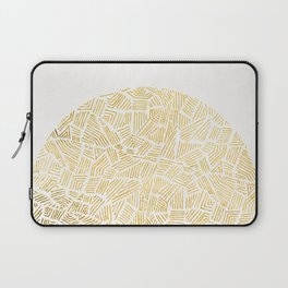 Inca Sun Laptop Sleeve