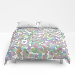 Crystalized 03 Comforters
