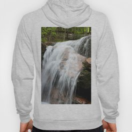 The Flume Gorge Hoody