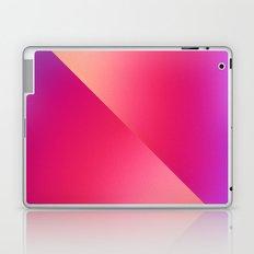 Fade M27 Laptop & iPad Skin