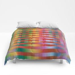 Fall/Winter 2016 Pantone Color Pattern Comforters