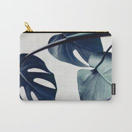 botanical vibes II Carry-All Pouch