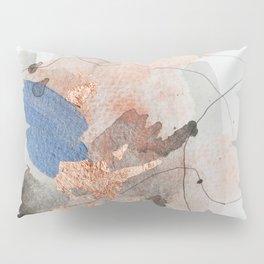 Divide #2 Pillow Sham