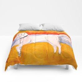 'Doodle Comforters