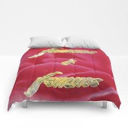 Femme 4 Femme Comforters