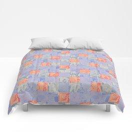 Strates16 Comforters