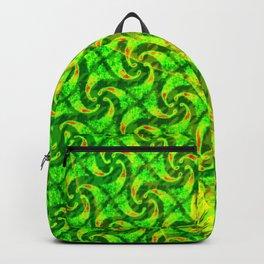 Hunky Dory Backpack