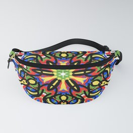 Río Fanny Pack
