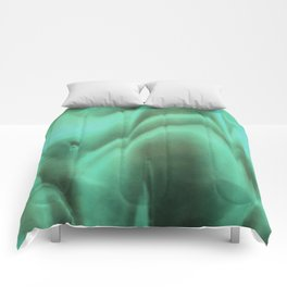 Pillow #7 Comforters