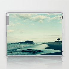 Sea Breeze Laptop & iPad Skin