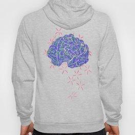 Brain Hoody