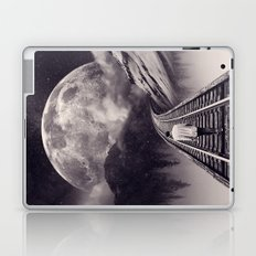 Whimsical Journey Laptop & iPad Skin