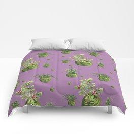 KOKEDAMAS Comforters