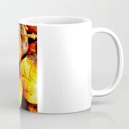 The Pie Coffee Mug