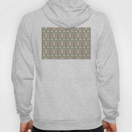 Pattern #2 Hoody