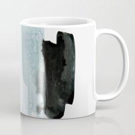minimalism 4 Coffee Mug