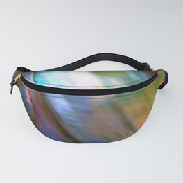 Mother of Pearl Fanny Pack