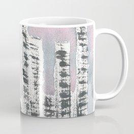 Metropol 6 Coffee Mug