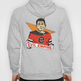 Ryan's Evil Empire Hoody