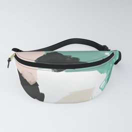 In mint condition Fanny Pack
