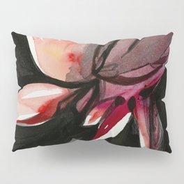 Organic Embrace 2 by Kathy Morton Stanion Pillow Sham