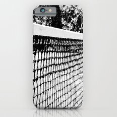 Game On Slim Case iPhone 6s
