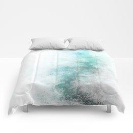Abstract XXII Comforters