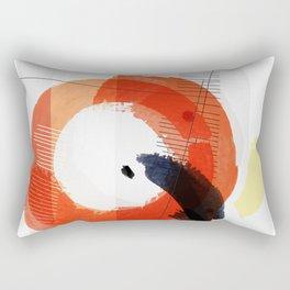 Nucleus Series – 2 of 3 Rectangular Pillow