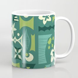 Taveuni Coffee Mug