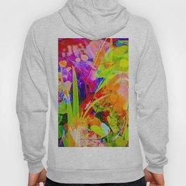 Abstract - Perfektion 91 Hoody