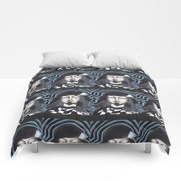 Wonderland Dream Comforters