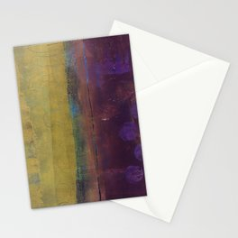 Stories To Tell Stationery Cards