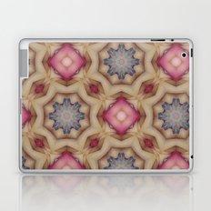 Kalei 2 Laptop & iPad Skin