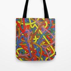 Gobia Knox Tote Bag