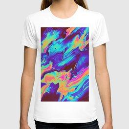 RIPTIDE T-shirt