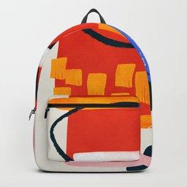 Mura Backpack