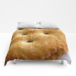 Snack Comforters
