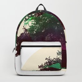 Big Tree Backpack