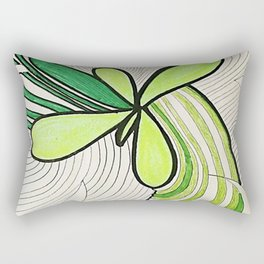 OTOÑO 20 Rectangular Pillow